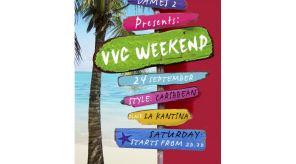 vvc-weekend-24-sept-2016-1